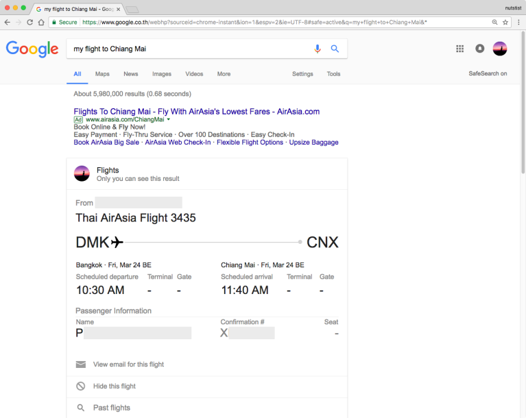 Google Flights-2.png