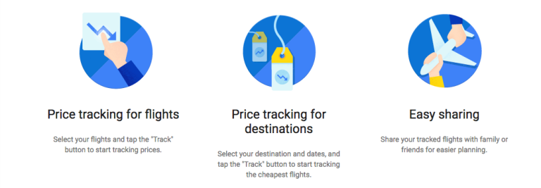 Google Flights-4.png