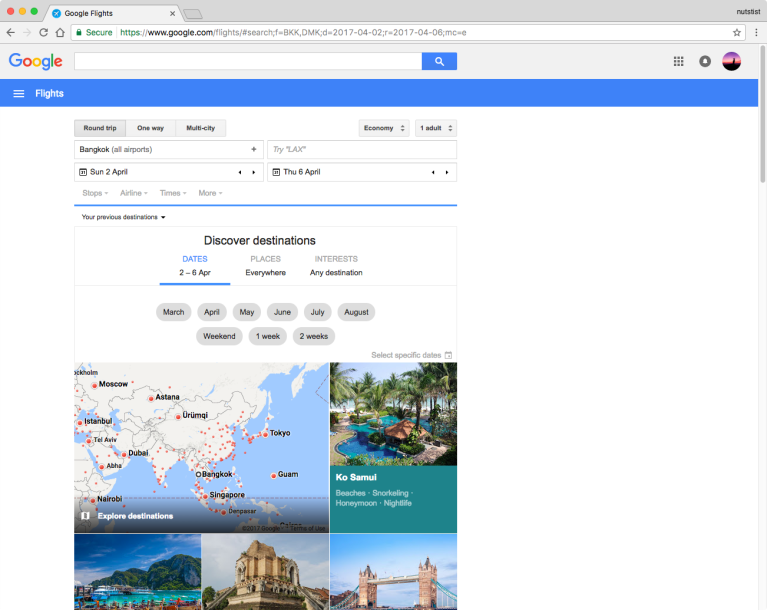 Google Flights-5.png