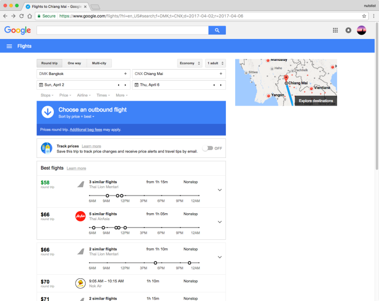 Google Flights-6.png