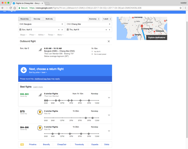 Google Flights-7.png